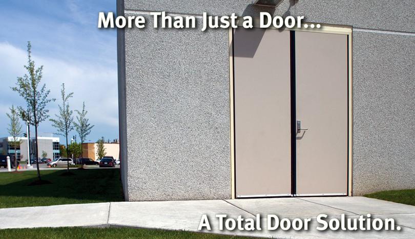 Search & Welcome to Total Door Parts Ordering System   Total Door